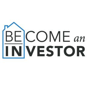 Become An Investor Logo.jpg