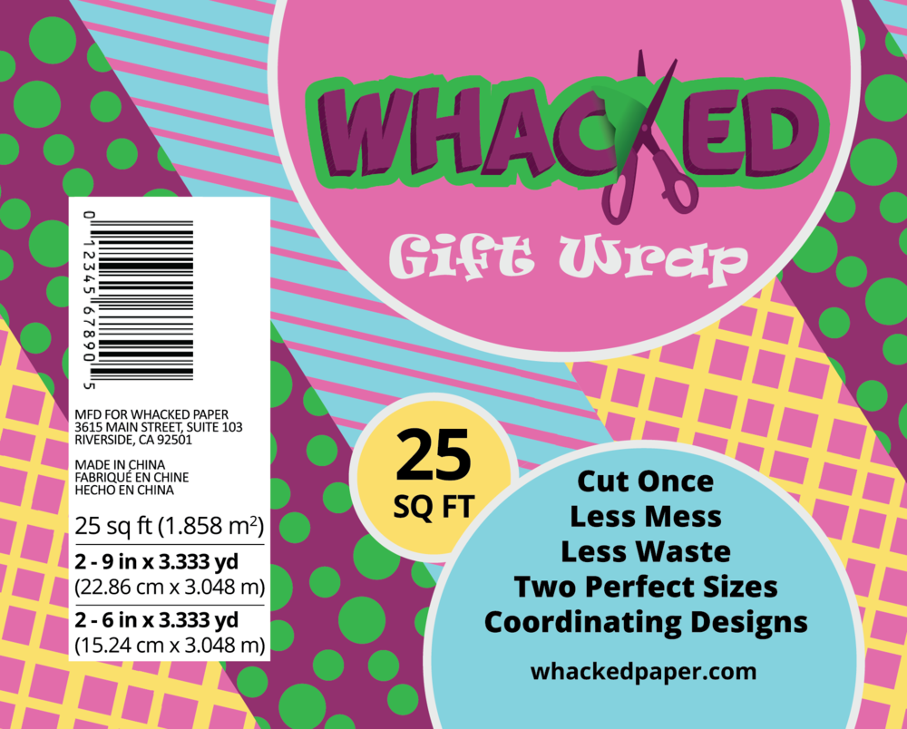 Whacked Label_FINAL_Sample.png