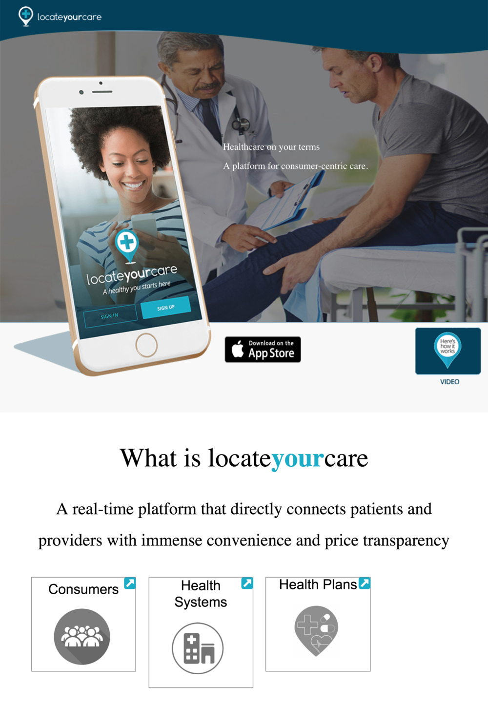 locateyourcare1.png