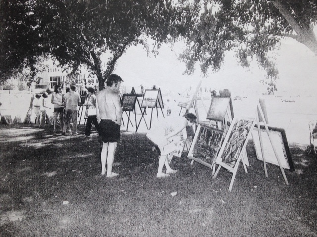 Art in the Park 1970.jpg