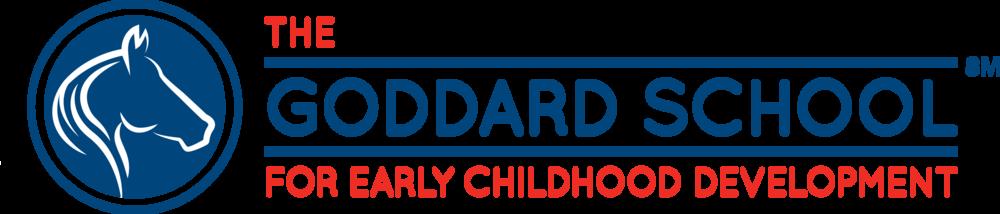 Goddard Logo Full FC.png