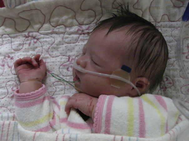 Courtney - photo 1 elaina baby.jpg