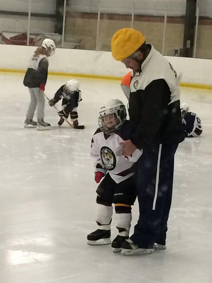 Courtney - photo 3 elaina hockey.jpg