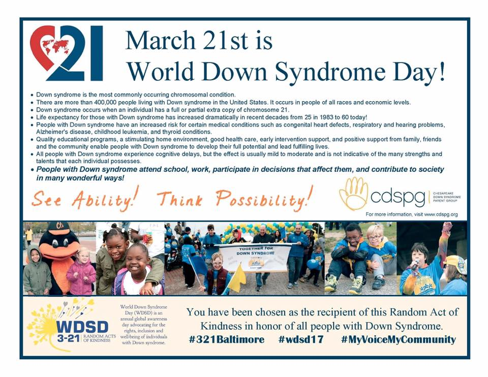 Informative Facts About Down Syndrome.jpg