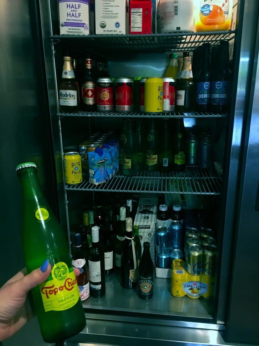 fridgeshot-fibercove.jpg