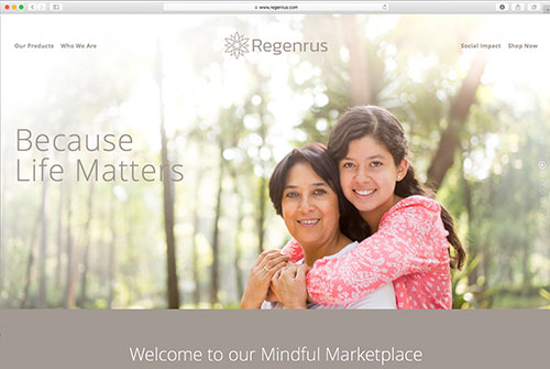 SquareSpace_Website_Regenrus.png