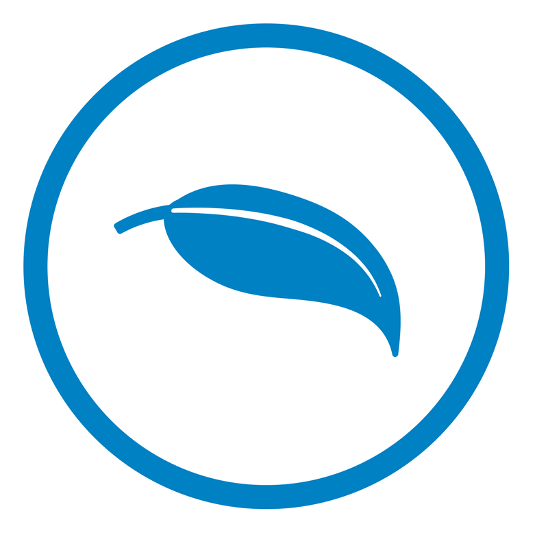 peaceofmind-gsati-icon-website.png