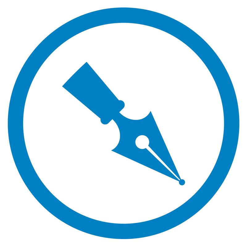 wehaveaplan-gsatiwebsite-icon.png