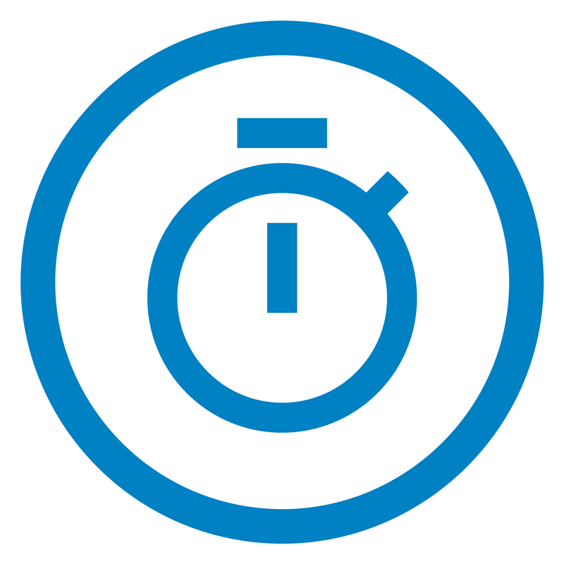 wewillsavetime-gsatiwebsite-icon.png
