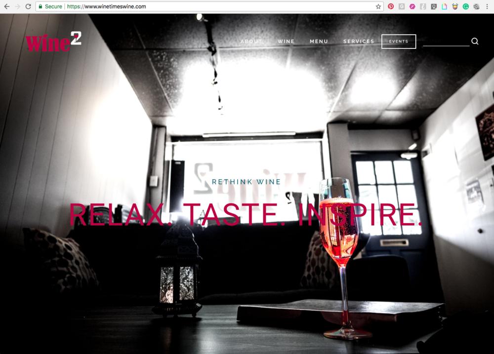 WineTimesWine_WineSquared