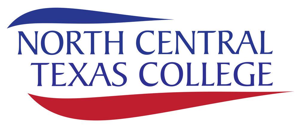 NCTC-logo.jpg
