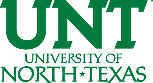 unt-university-of-north-texas-logo03.png
