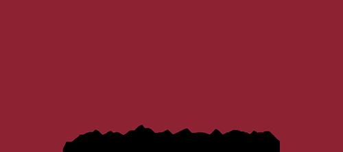TWU_Logo.png