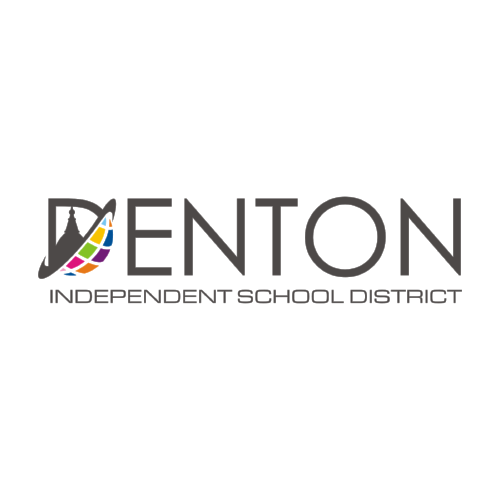 dentonisd_logo.png