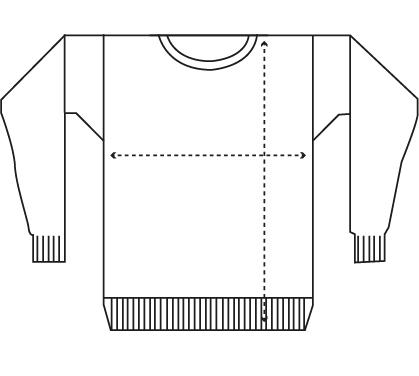 guia de talles-jersei-home.jpg