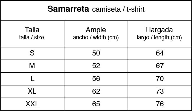 guia de talles-samarreta-iaios.jpg