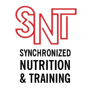Synchronized Nutrition and Training