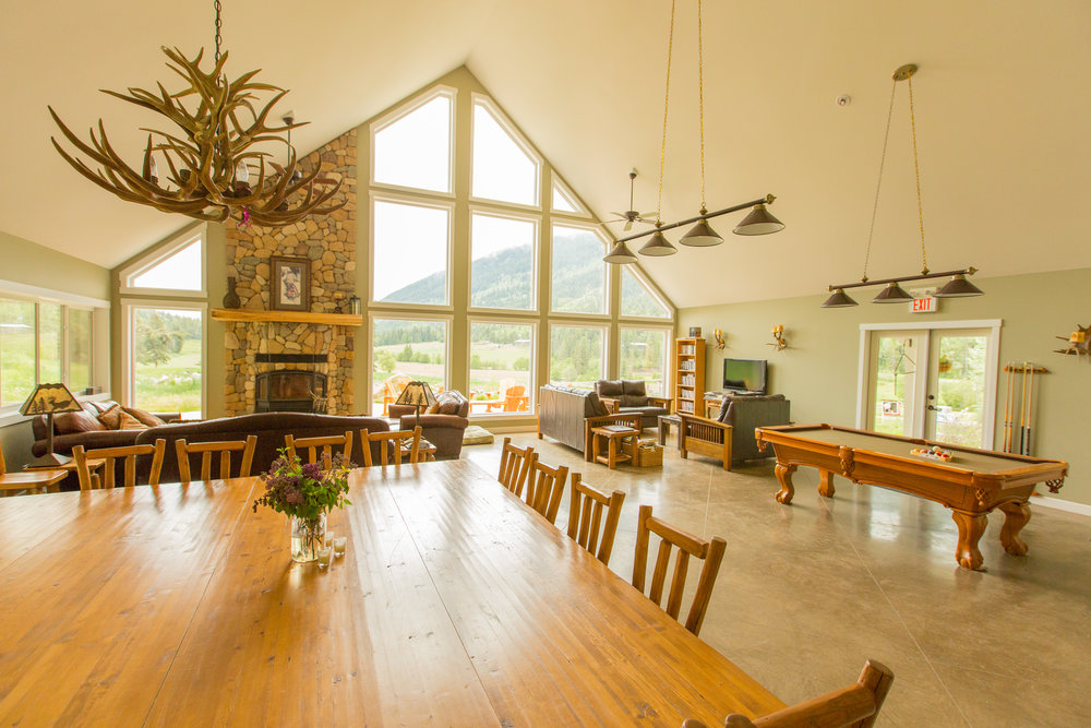 Lodge Interior 1.jpg