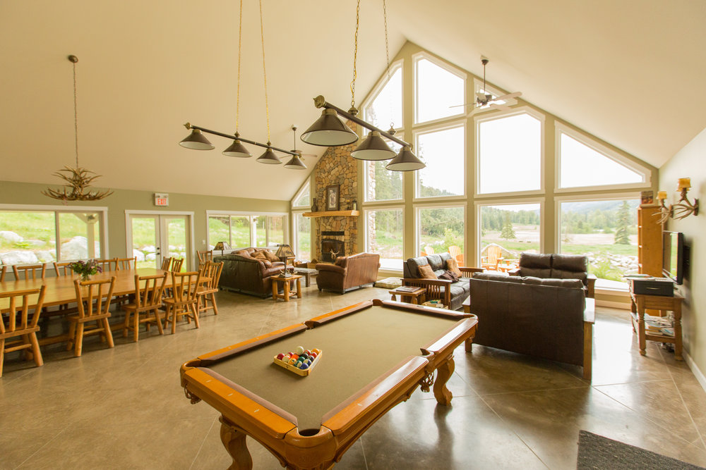 Lodge Interior 2.jpg