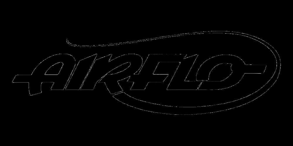 AirfloTRAns.png