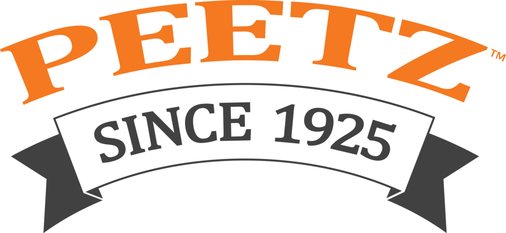 Peetz_logo_colour_black_knockout.png