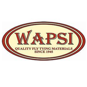 WAPSI.png