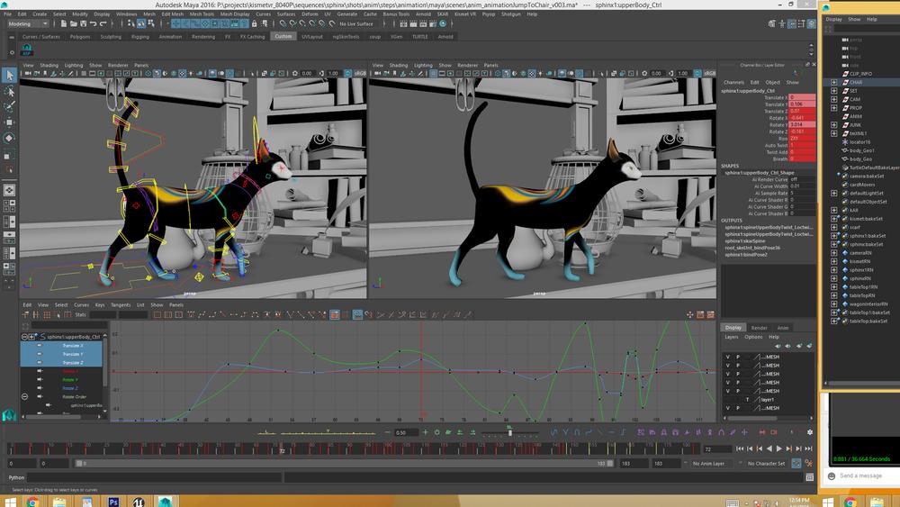 animation_sphinx.jpg