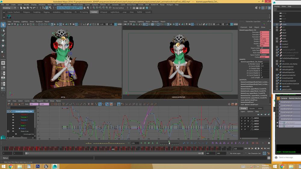 Kismet_Animation_Kismet.jpg