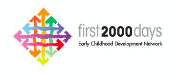 First 2000 Days Network