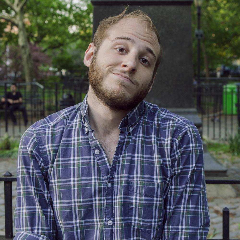 Aaron Pryka- Theorhetical Cinemist  - aaron@movietimepictures.com
