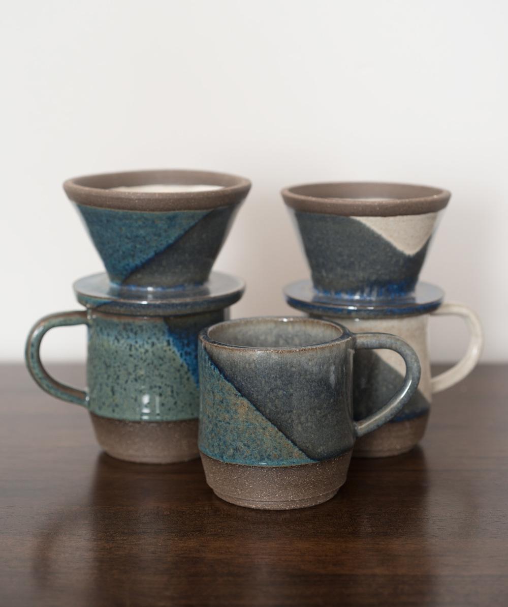 2016-03-Pottery-03.jpg