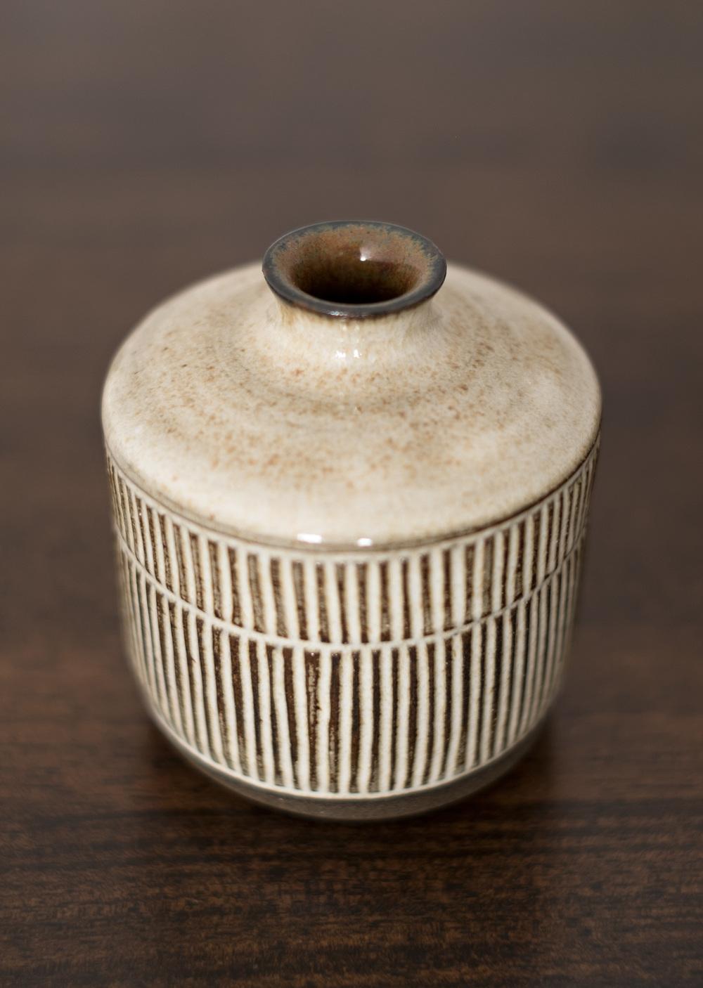 2016-04-Pottery-33.jpg