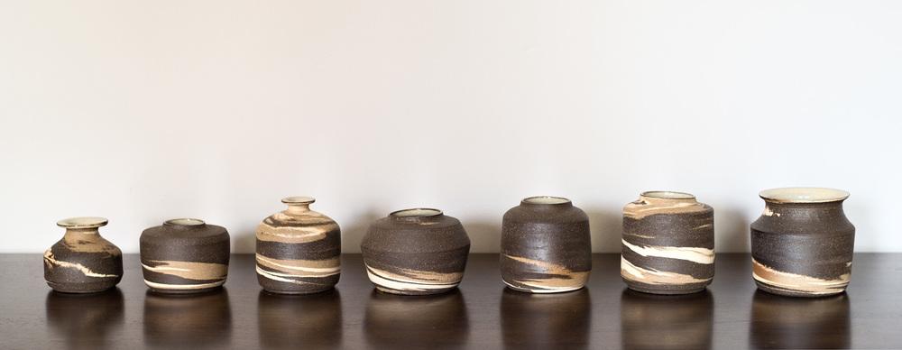 2016-05-Pottery-02.jpg