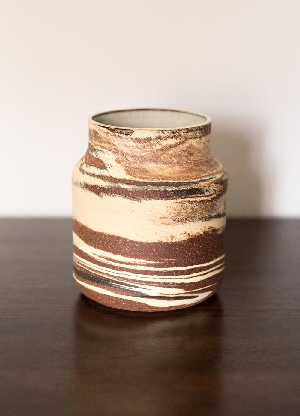 2016-05-Pottery-22.jpg