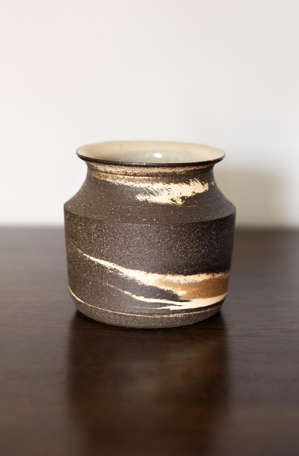 2016-05-Pottery-03.jpg