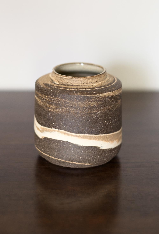 2016-05-Pottery-10.jpg