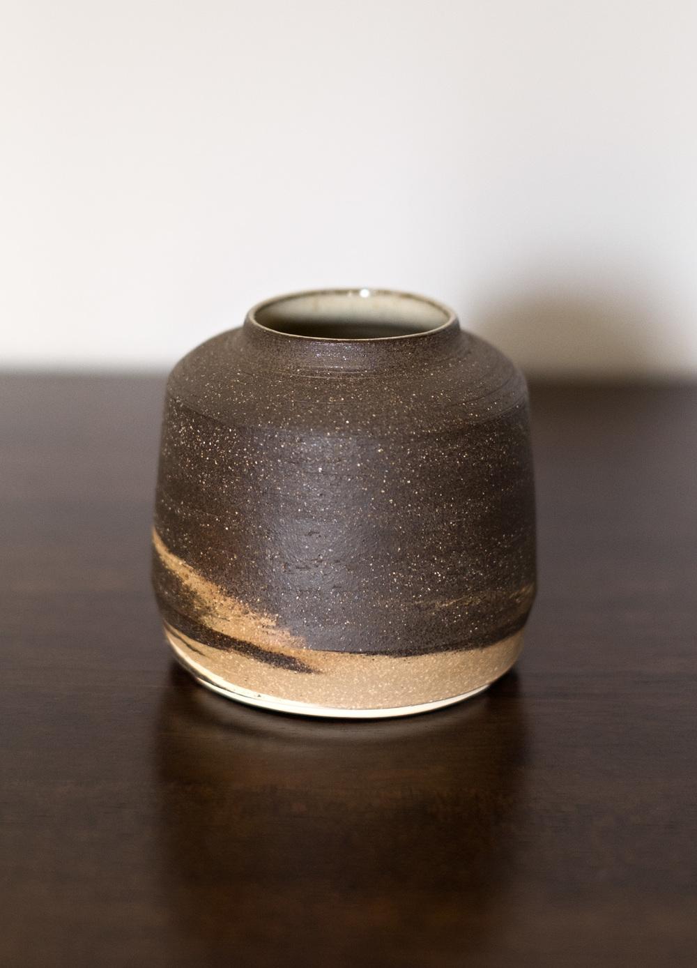 2016-05-Pottery-14.jpg