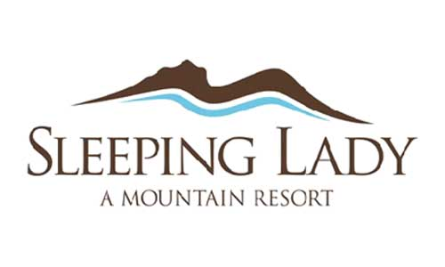 Sleeping Lady Resort