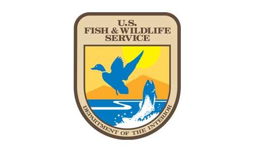USFWSWF-Logo.jpg