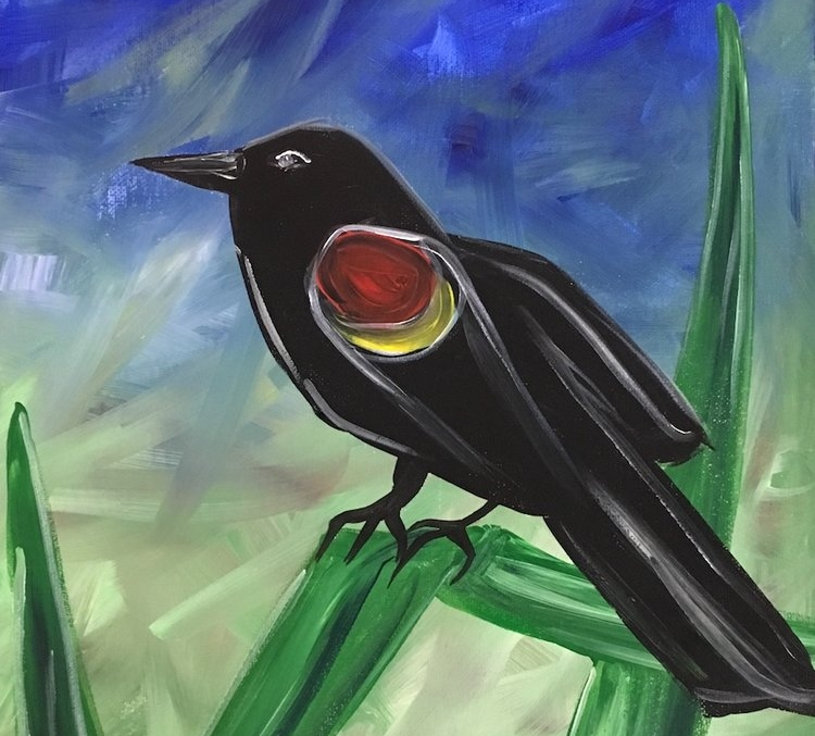 sip and paint bird.jpg