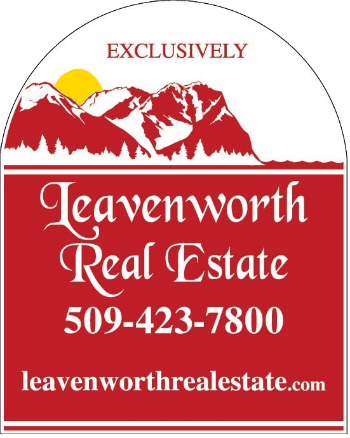 Leavenworth Real Estate Logo.png