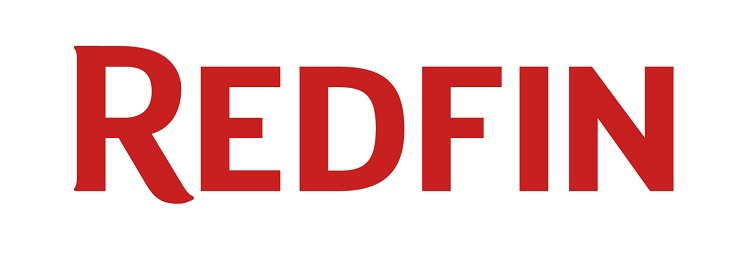 Redfin Logo.jpg