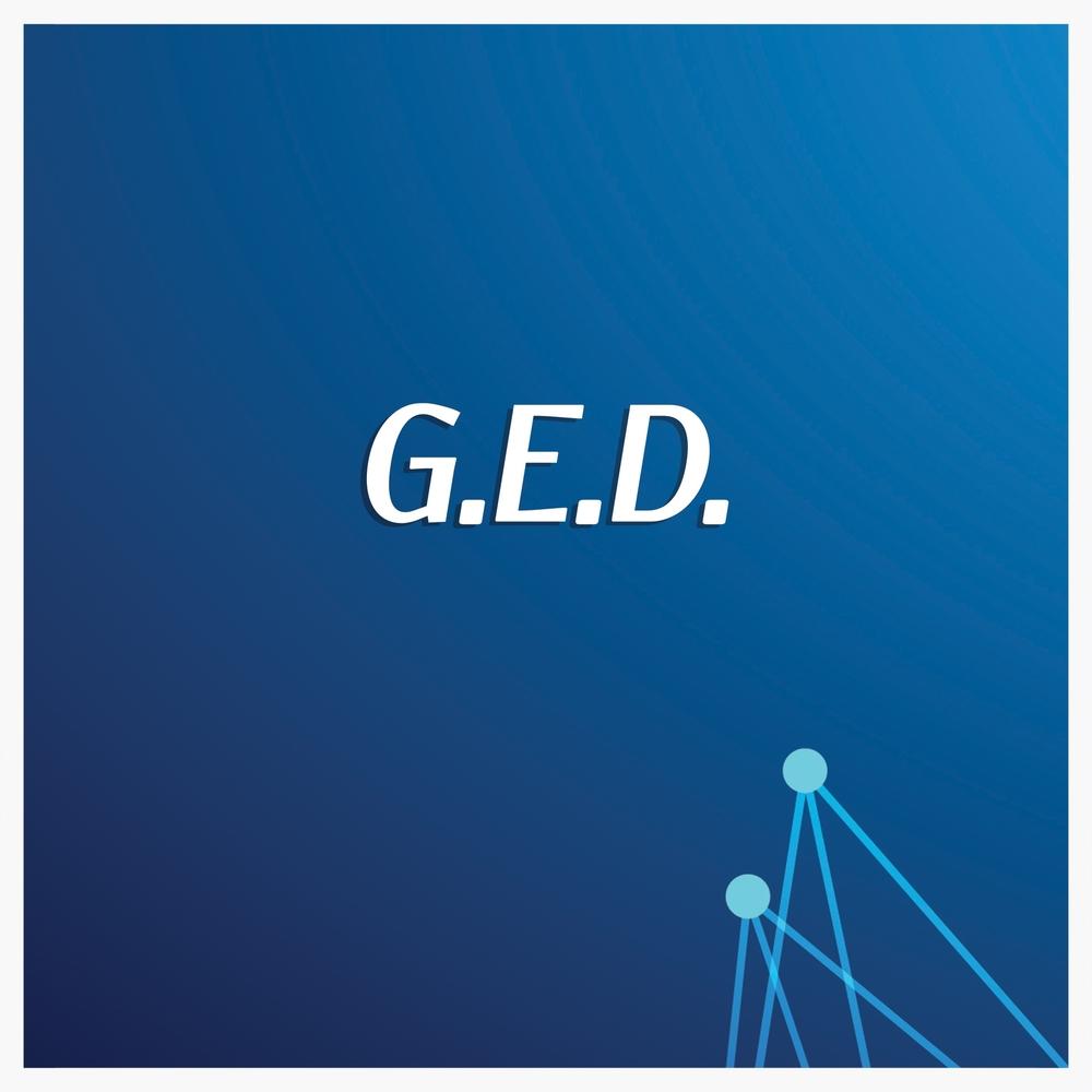 G.E.D. Preparation