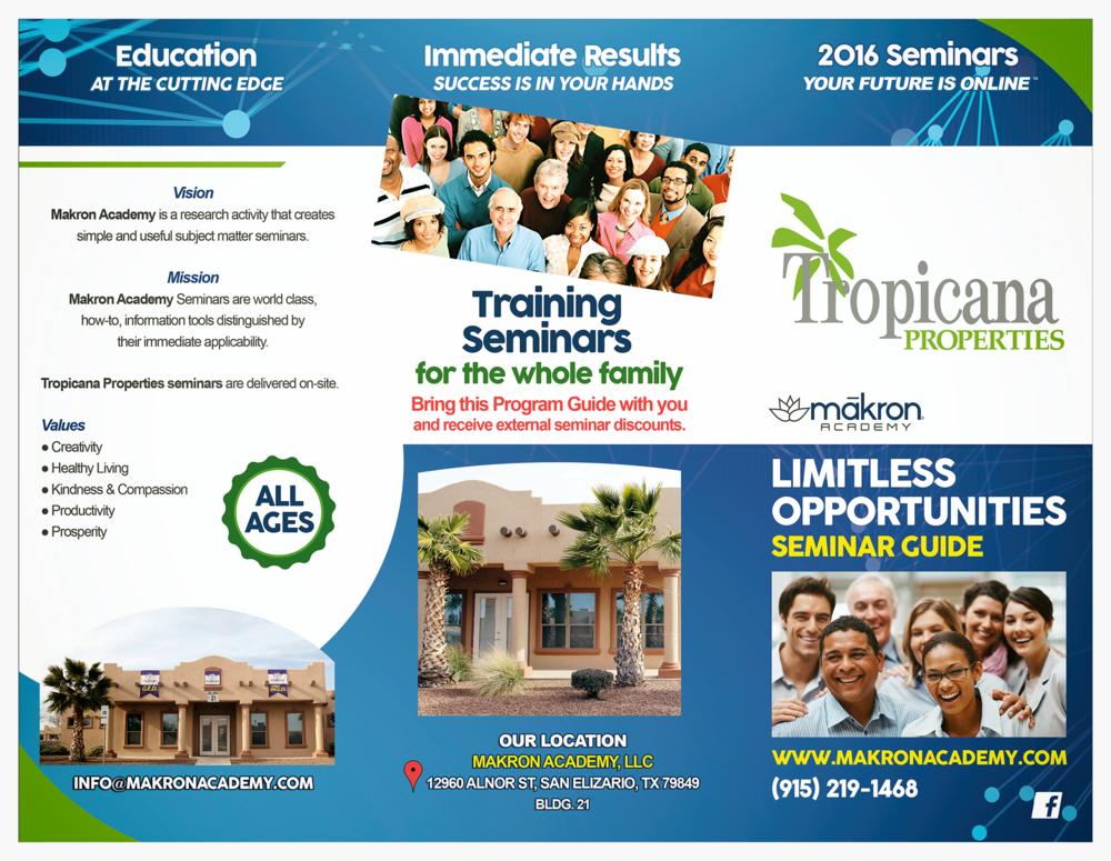 MAKRON-ACADEMY_brochure-8-5inx11in-trifold-outside_MAY2016-WEB.png
