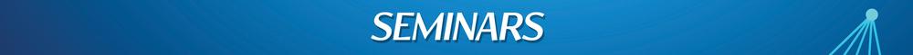 makronacademy-banner-financial-seminars.jpg
