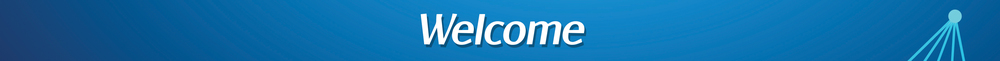 makronacademy-banner-financial-welcome.jpg