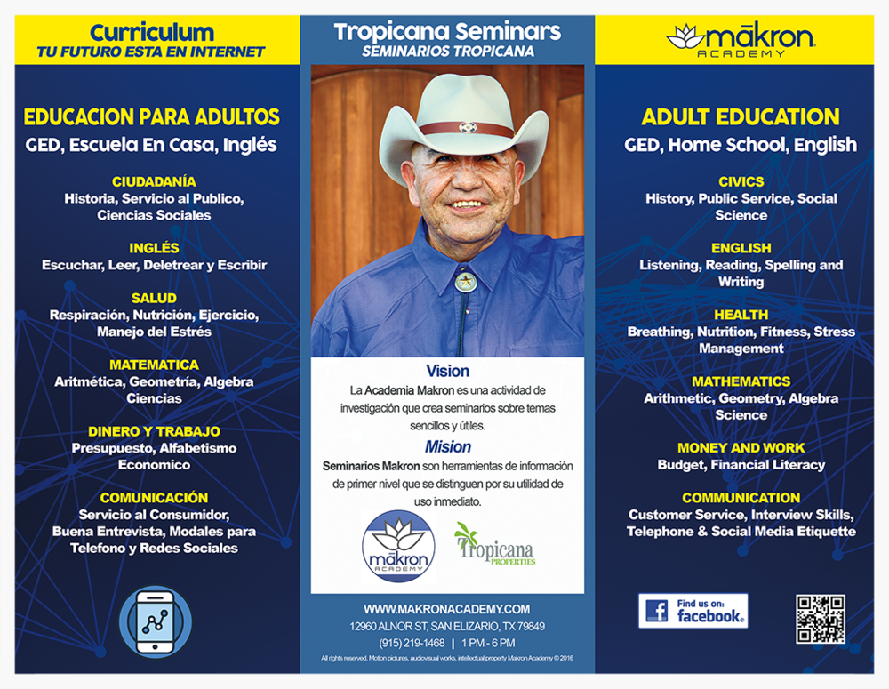 MAKRON-ACADEMY_brochure-8-5inx11in-trifold-inside_MAY2016-WEB.png