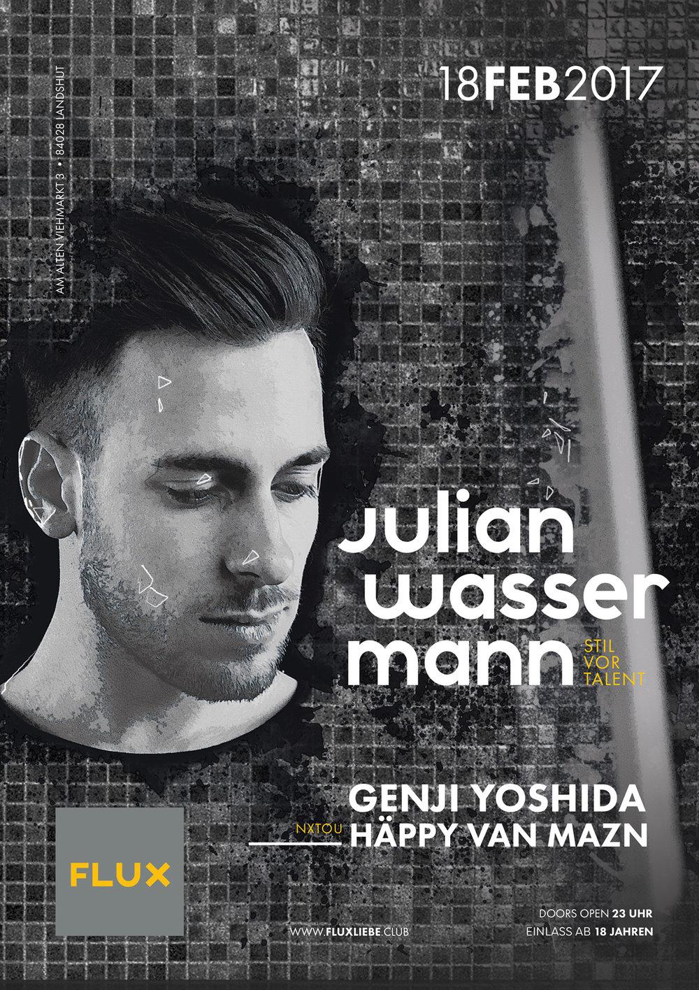JulianWassermann_18FEB2017_WEB.jpg
