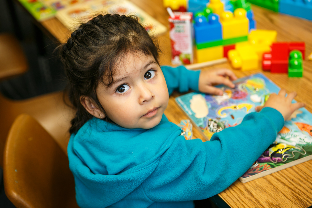 Providing Programs That Reflect The Needs of Our Youth & Families.   Learn More