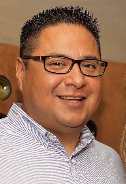 Hector Ignacio